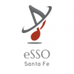 eSSO Santa Fe